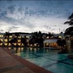 LEMON TREE HOTEL, AURANGABAD 3 Stars