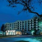 Doubletree Hotel Austin