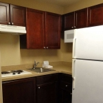 Hotel Extended Stay America - Austin - North Central