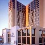 Hotel Hilton Austin