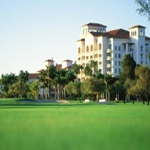 Hotel Jw Marriott Miami Turnberry Resort & Spa