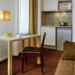 Aparthotel Adagio Access Avignon