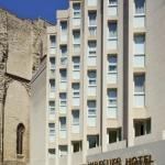 Hotel Mercure Avignon Centre Palais Des Papes