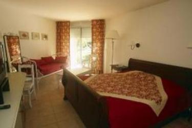 Hotel Best Western Paradou Avignon: Chambre AVIGNON
