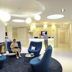 Hotel Novotel Avignon Centre