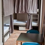Pop' Hostel