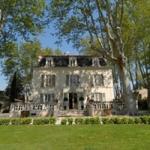 Hotel Les Frenes