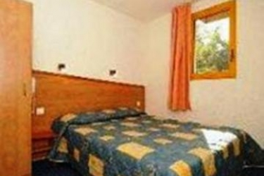 Hotel Confortel Avignon: Habitaciòn Doble AVIGNONE