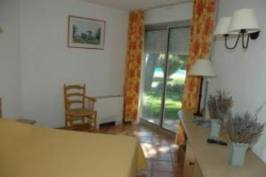 Hotel Best Western Paradou Avignon: Habitaciòn Doble AVIGNONE