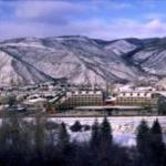 Hotel Avon Village