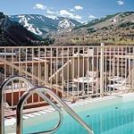 Hotel Sheraton Mountain Vista