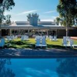 Hotel Desert Gardens