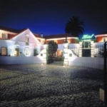 Hotel Turim Club D'azeitao