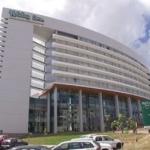 Hotel Holiday Inn Azores