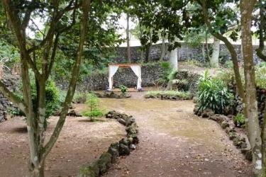 Hotel Solar Do Conde: Aktivitäten AZORES
