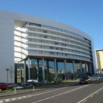 Hotel The Lince Azores Great