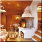 Hotel Pyrkerhof