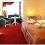 HOTEL NORICA 4 Sterne
