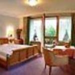IMPULS HOTEL TIROL 4 Stars