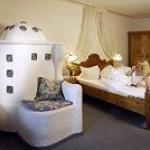 HOTEL TRATTLERHOF 4 Etoiles