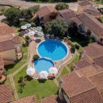 Hotel Residence Badus