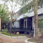 Hotel Thazin Garden