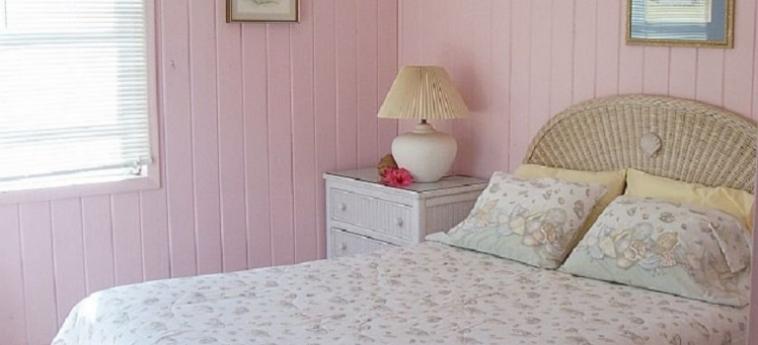 Hotel Cocobay Cottages: Habitaciòn Doble BAHAMAS