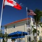 Hotel Paradise Harbour Club & Marina