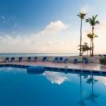 Hotel Blue Water Resort - Guanahani Village