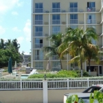 Hotel Nassau Junkanoo Resort