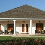 Hotel The Ocean Club, A Four Seasons Resort, Bahamas