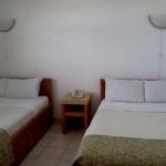 THE CORNER HOTEL 3 Stars