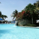Hotel Paradise Harbour Club & Marina A Festiva Resort