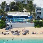 Hotel Paradise Island Beach Club