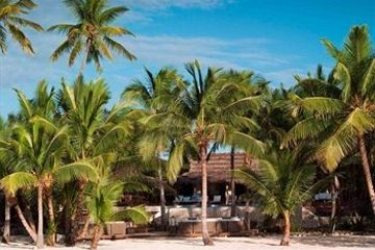 Hotel Tiamo Resort: Bar BAHAMAS