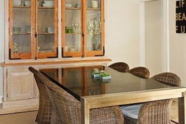 Hotel Tiamo Resort: Buffet BAHAMAS