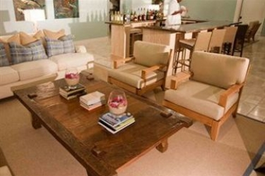 Hotel Tiamo Resort: Carpa BAHAMAS