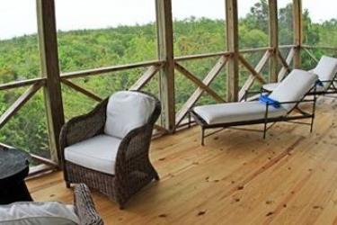 Hotel Tiamo Resort: Cocina BAHAMAS