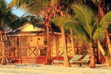 Hotel Tiamo Resort: Economy Room BAHAMAS