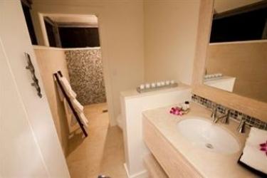 Hotel Tiamo Resort: Habitaciòn Cuàdruple BAHAMAS