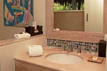 Hotel Tiamo Resort: Paisaje BAHAMAS