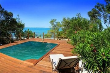 Hotel Tiamo Resort: Standard Room BAHAMAS