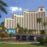 Baha Mar Casino & Hotel