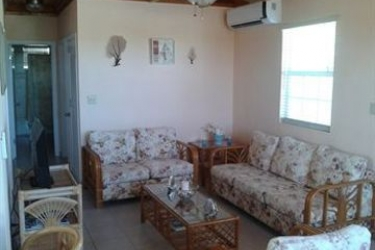 Hotel Tropical View Villa: Athenian Panorama Room BAHAMAS