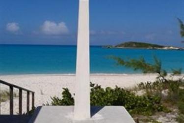 Hotel Tropical View Villa: Camera Deluxe BAHAMAS