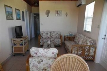 Hotel Tropical View Villa: Apartment Diana BAHAMAS