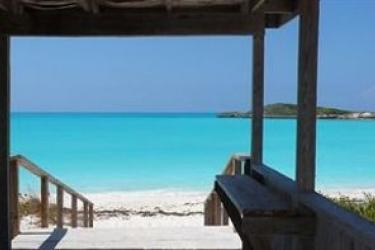 Hotel Tropical View Villa: Camera Junior Suite BAHAMAS