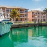 Hotel Island Palm Marina Villas
