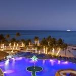 Hotel Wyhdham Nassau Resort