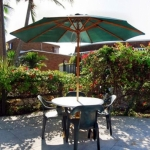 Hotel Bay View Suites Paradise Island